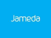 Jameda - development