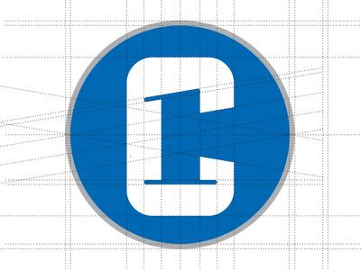 C1 Marketing Group Logo