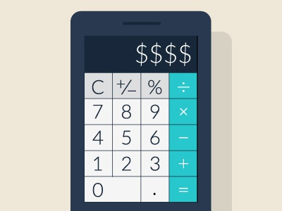 Digital budget