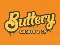 Buttery Type Final