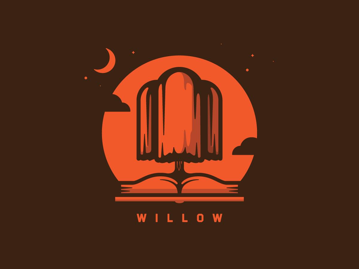 Willow x2