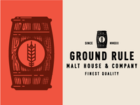 Ground Rule Comps