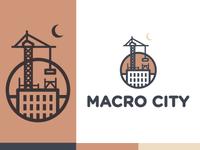 Macro City Final