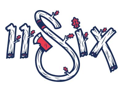 11six final
