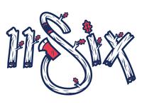 11SIX Final type