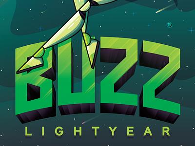 Buzz Lightyear pixar toy story buzz toys space type
