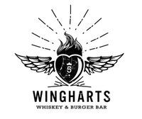Wingharts