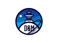 D & M Final