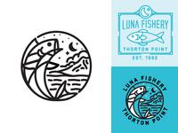 Luna Fishery