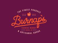 Burnap's