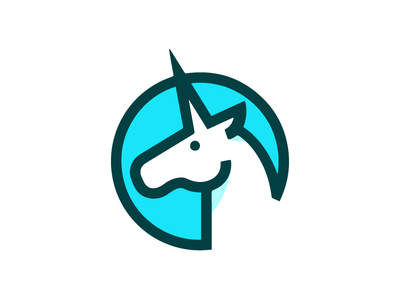 Unicorn Mark