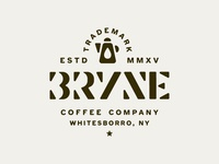 Bryne Coffee