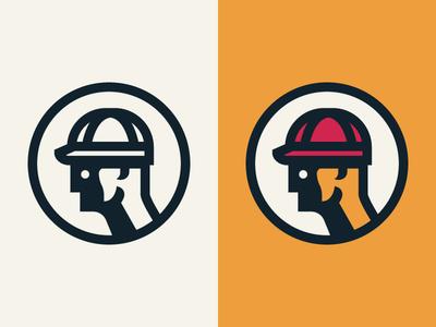 Worker/Jockey