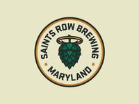 Saints Row Brewing