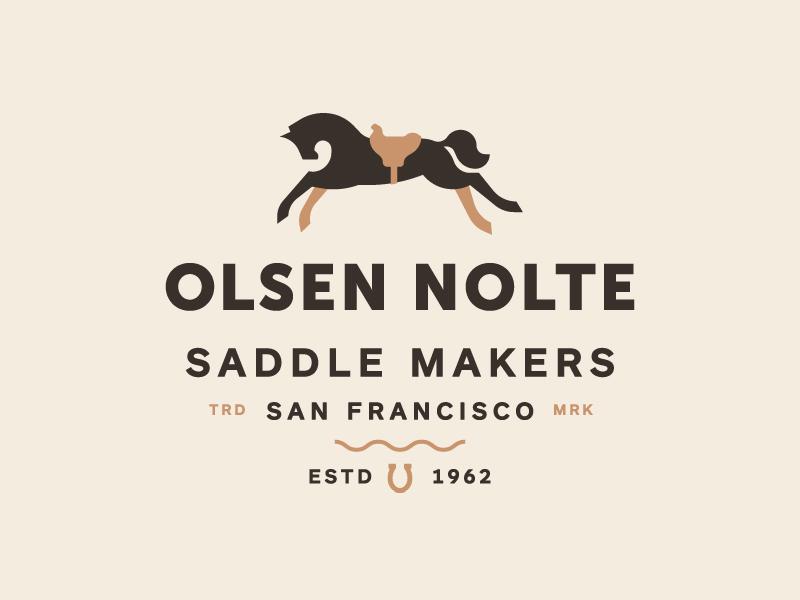Olsen Nolte
