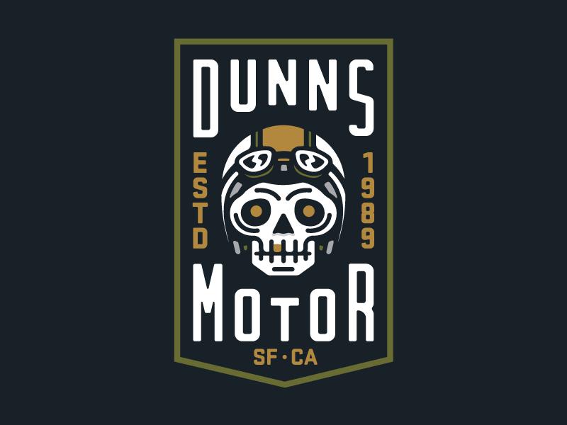 Dunns Motors