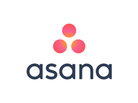 Asana, here I come!