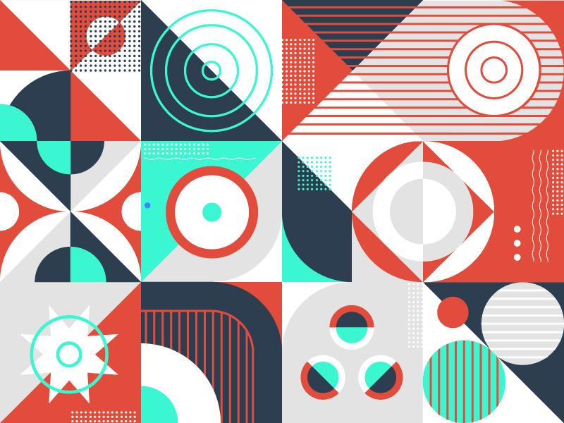 Patterns For Asana