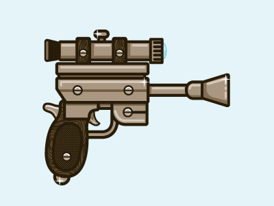 Weapon tribute to rogie   tim