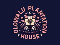 Olowalu Plantation House