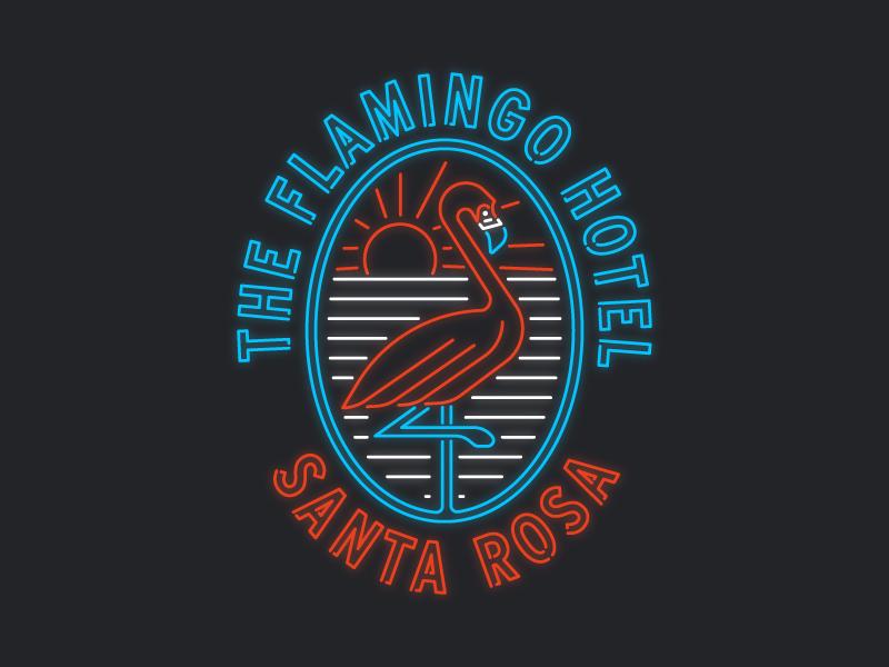 Flamingo v3