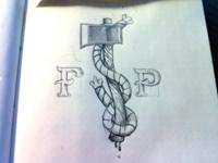FP Sketch