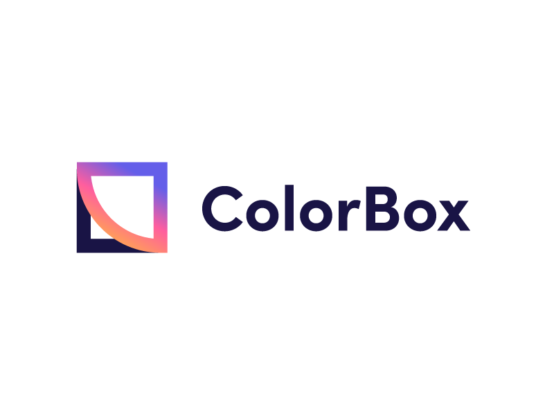 ColorBox By Lyft
