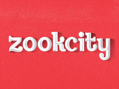 Zookcity