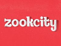 Zookcity Logo
