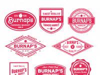 Burnaps 03