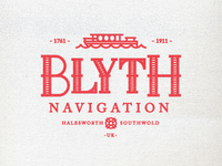 Blyth Navigation
