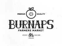 Burnaps