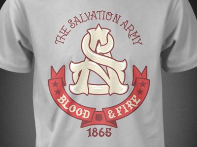 Thesalvationarmy monogram w420
