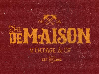 Demason