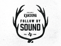 KAKOONA Badges For SXSW WIP