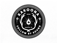 Kakoona  Badge WIP V2