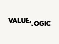 Value dribbble 2