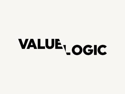 Value dribbble