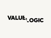Value Logic Logo