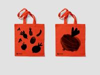 Earlybird Tote Bag