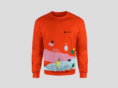 Earlybird Sweatshirt