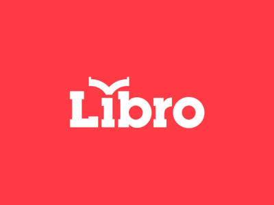 Libro Accounting Office