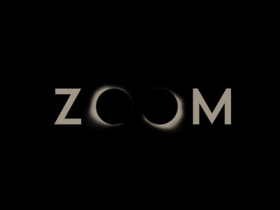 ZOOM Solar Power