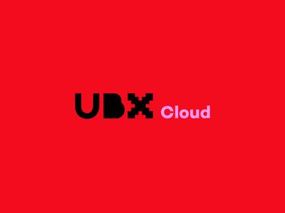 UBX Cloud