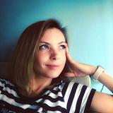 Natalie Yakovleva