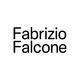 Fabrizio Falcone