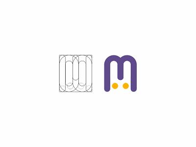 Memummi Kids Brand design motion graphics branding vector minimal illustration graphic design flat logokids logos logodesigner logotype logodesign logo