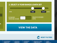 Data Filtering