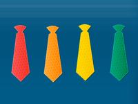 Tie Advisory System