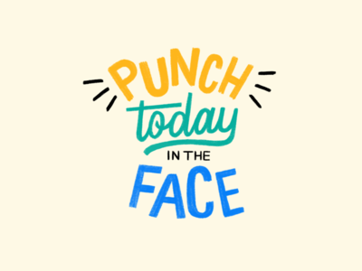 Daily Motto